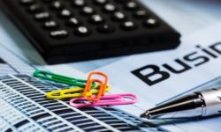 Importance of Business Software for your small business