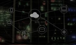 5 trends that have made the difference for deployers of cloud recently