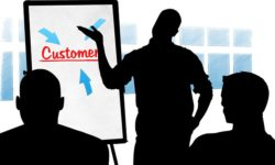 The Importance of Keeping Existing Customers