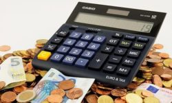 Family Finance: How to Reduce Your Risk of Bankruptcy