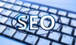 How to improve your SEO Link building