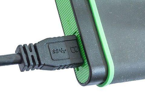 USB_Transfer