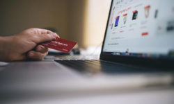 4 Ways to Improve Your Ecommerce Site